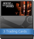 A House of Many Doors Booster-Pack