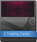 AI: Rampage Booster-Pack