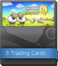 Clouds & Sheep 2 Booster-Pack