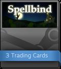 Spellbind Booster-Pack