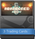 Abandoned Knight Booster-Pack