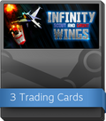 Infinity Wings - Scout & Grunt Booster-Pack