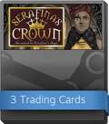 Serafina's Crown Booster-Pack