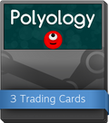 Polyology Booster-Pack