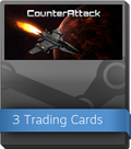 CounterAttack Booster-Pack