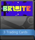 Brute Booster-Pack