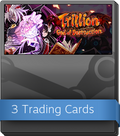 Trillion Booster-Pack