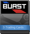 Burst Booster-Pack