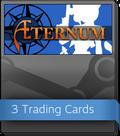 Aeternum Booster-Pack