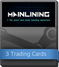 Mainlining Booster-Pack