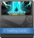 Omensight Booster-Pack