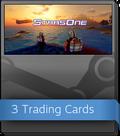 StarsOne Booster-Pack