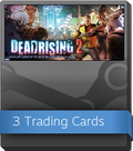 Dead Rising 2 Booster-Pack