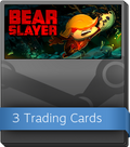 Bearslayer Booster-Pack