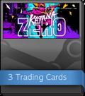 Katana ZERO Booster-Pack