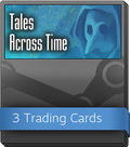Tales Across Time Booster-Pack