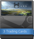 Northgard Booster-Pack