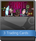 PixBit Booster-Pack