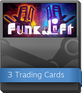 Funklift Booster-Pack