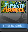 Airship Asunder Booster-Pack