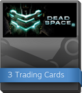 Dead Space 2 Booster-Pack