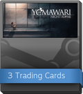 Yomawari: Night Alone Booster-Pack
