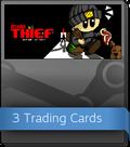 Mini Thief Booster-Pack