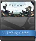 Meadow Booster-Pack