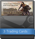 Mount & Blade: Warband Booster-Pack