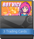 Bot Vice Booster-Pack