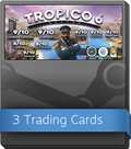 Tropico 6 Booster-Pack