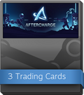 Aftercharge Booster-Pack