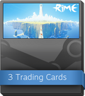 RiME Booster-Pack