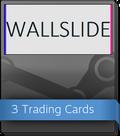 WALLSLIDE Booster-Pack