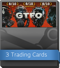 GTFO Booster-Pack
