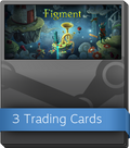 Figment Booster-Pack