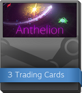 Anthelion Booster-Pack