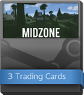 MiDZone Booster-Pack