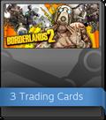 Borderlands 2 Booster-Pack