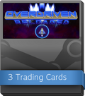 Overdriven Reloaded Booster-Pack
