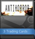 Antihorror Booster-Pack