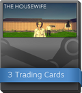 The Housewife Booster-Pack