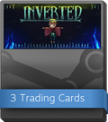 Inverted Booster-Pack