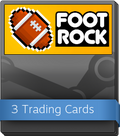 FootRock Booster-Pack