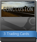 Conclusion Booster-Pack