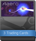 Aaero Booster-Pack