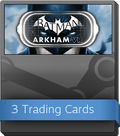 Batman™: Arkham VR Booster-Pack