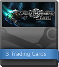 Space Rangers: Quest Booster-Pack