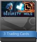 Security Hole Booster-Pack