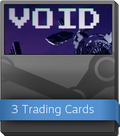 Void Booster-Pack